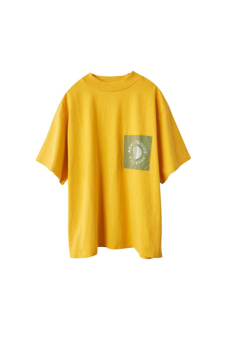 ra-v-patch-a-f-sunflower-yellow