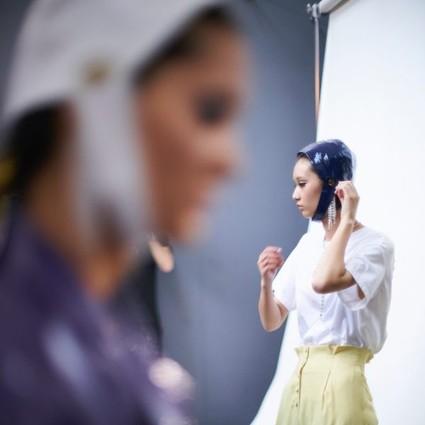 WOMEN IN GLORY  REINEREN 2019春夏系列