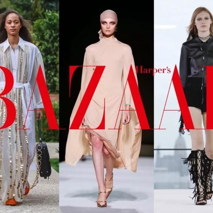 NYFW | 是哪些最具看点的秀,开启2019春夏时装周