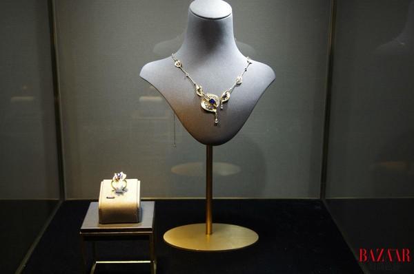 """9-新中式珠宝设计""""香"""".JPG-1200_795"""