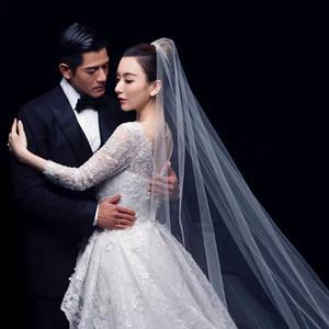 郭天王化身好老公女儿奴,婚姻这颗灵丹妙药了解一下?