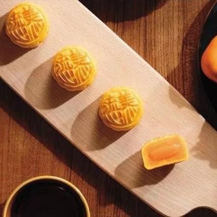 时尚圈的中秋节原来都在吃Gucci、LV和吴亦凡张艺兴的月饼!【芭姐日常】