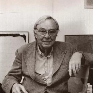 他是哈佛&斯坦福高材生,第一代抽象主义艺术大师,四段情感纠葛成就爱与艺术!