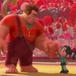 集结14名迪士尼公主大闹互联网?《无敌破坏王2》脑洞开得太有趣!