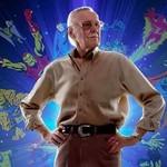 漫威最大彩蛋斯坦李离世,他创造的哪位超级英雄让你入了坑【芭姐日常】