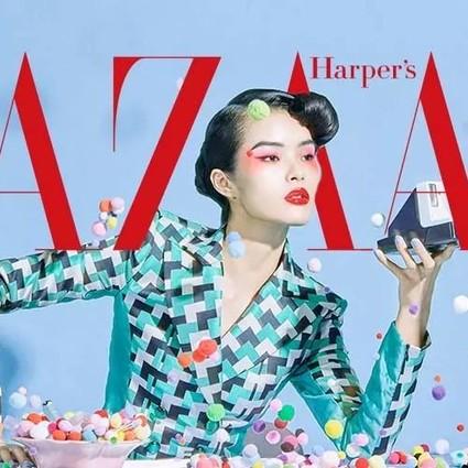 日本药妆怎么选?看看谁是最会买的人!