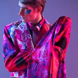 施华洛世奇与SCAD香港跨界合作 携手培养新世代时装设计人才