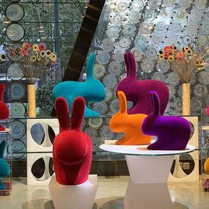 圣诞来袭!10 Corso Como 上海概念店发布 FILA联名合作系列 暨推出Christmas Wonderland主题空间