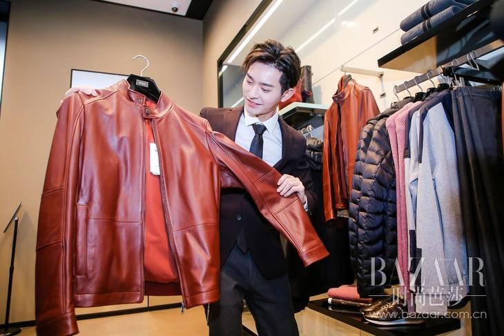 12 Luo Mingjie