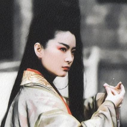 """30年相爱相杀,""""大侠""""与""""老怪""""有了彼此才是江湖"""
