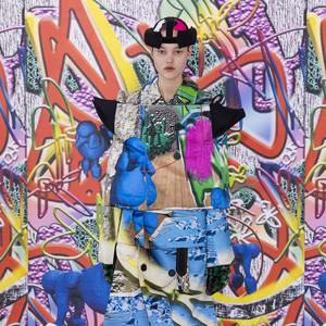 Maison Margiela 2019春夏Artisanal高定男女装系列