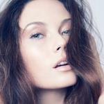 为春节和情人节而准备的完美化妆品系列!