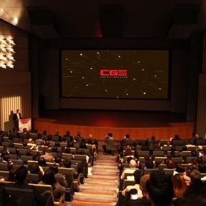 中国巨幕荣膺CineAsia首个高端巨幕格式科技奖