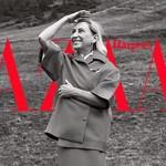 """来听听这位""""穿Prada的女魔头""""的自白"""