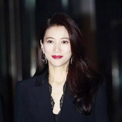 比高级脸更高级的,是袁咏仪李嘉欣这些港片女神们的港风复古妆容!