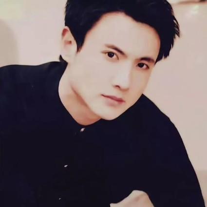 沈腾春节档狂揽28亿,听说你们都不相信他年轻的时候是校草?