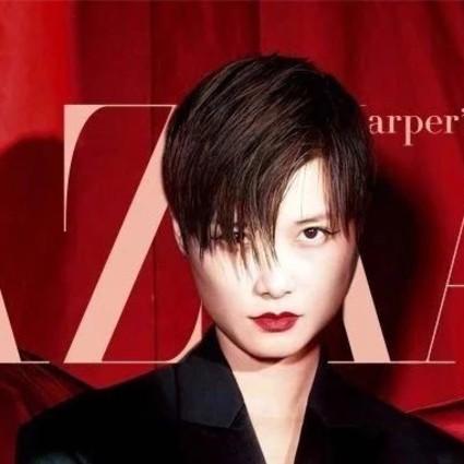 2019年首封开门红,李宇春用她的方式回应世界!