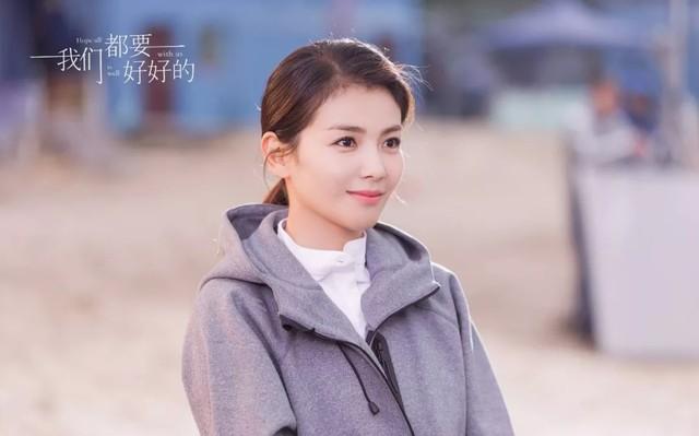 刘涛新剧丧偶式育儿,赵丽颖陷抑郁传闻,做母亲真是一种最勇敢!