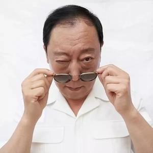 """顶级流量苏大强摘走""""最佳男主"""",《大江大河》成本届白玉兰最大赢家!"""