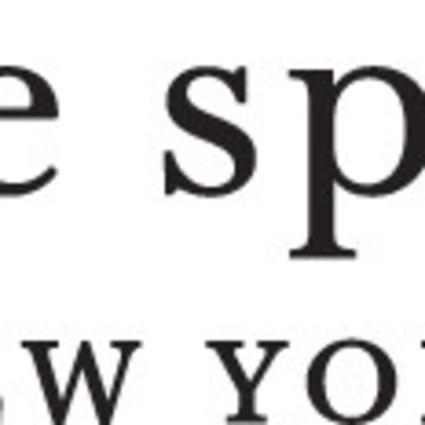 kate spade new york 2019春季包袋臻选系列