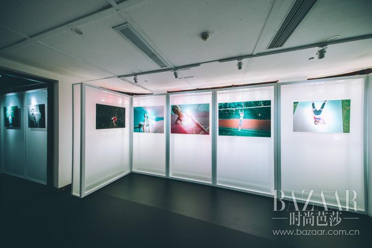 WINGSHYA(夏永康)创意摄影艺术展