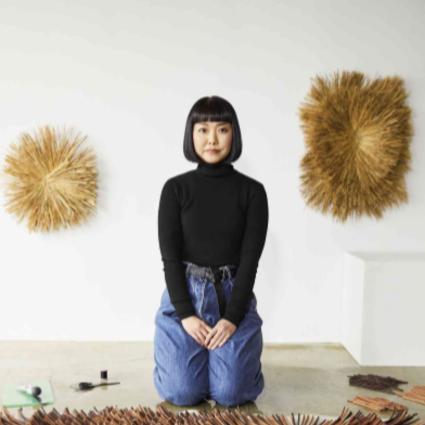 LOEWE罗意威以'LOEWE篮子'为主题于米兰国际家具展推出全新作品