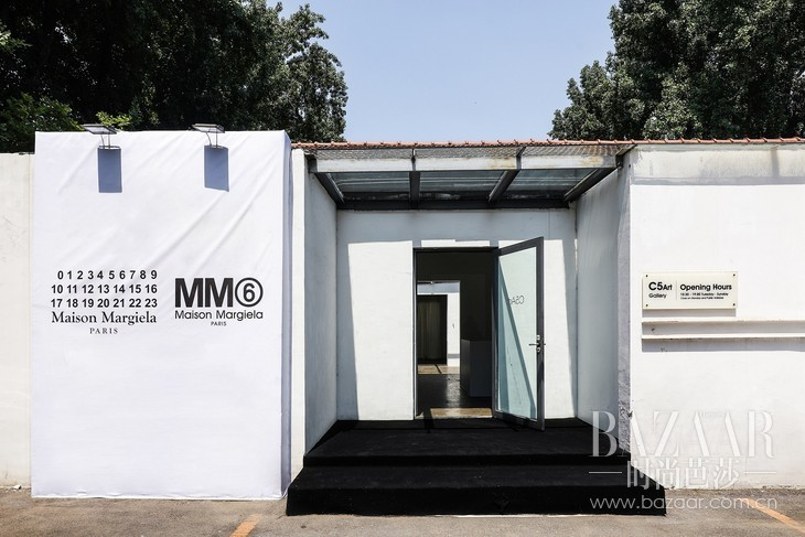 20190509-BJ-Maison Margiela-LCQ1649