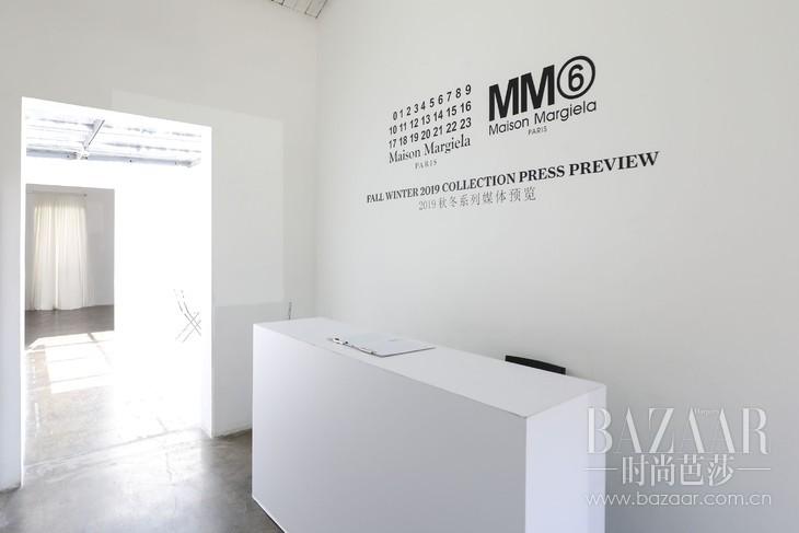 20190509-BJ-Maison Margiela-LCQ1677-M