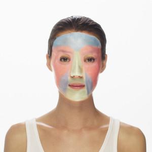 露得清首款定制化3D打印面膜MaskiD(TM)亮相亚洲消费电子展