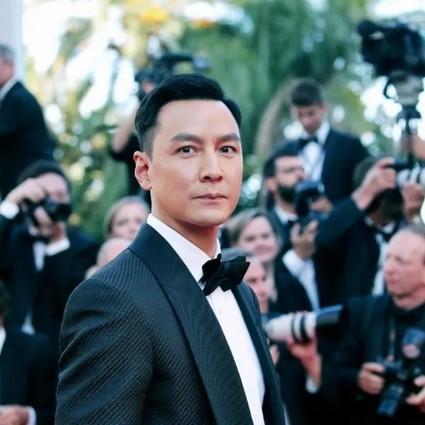 从美少年到再导演的20年,吴彦祖不该只是帅的代名词