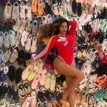 老说男生买球鞋很疯?看了看自己鞋柜发现我才应该清醒一点