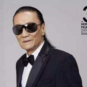 83岁谢贤斩获金像终身成就奖,你却只记得他是谢霆锋老爸?
