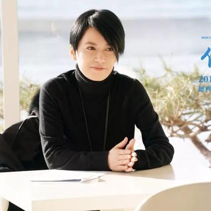 和俞飞鸿在雪国谈恋爱,还是上郑恺的恋爱培训班?| 周末看啥片儿