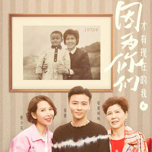 一个宠妻一个炫夫,蔡少芬张晋结婚11年依然牵不够
