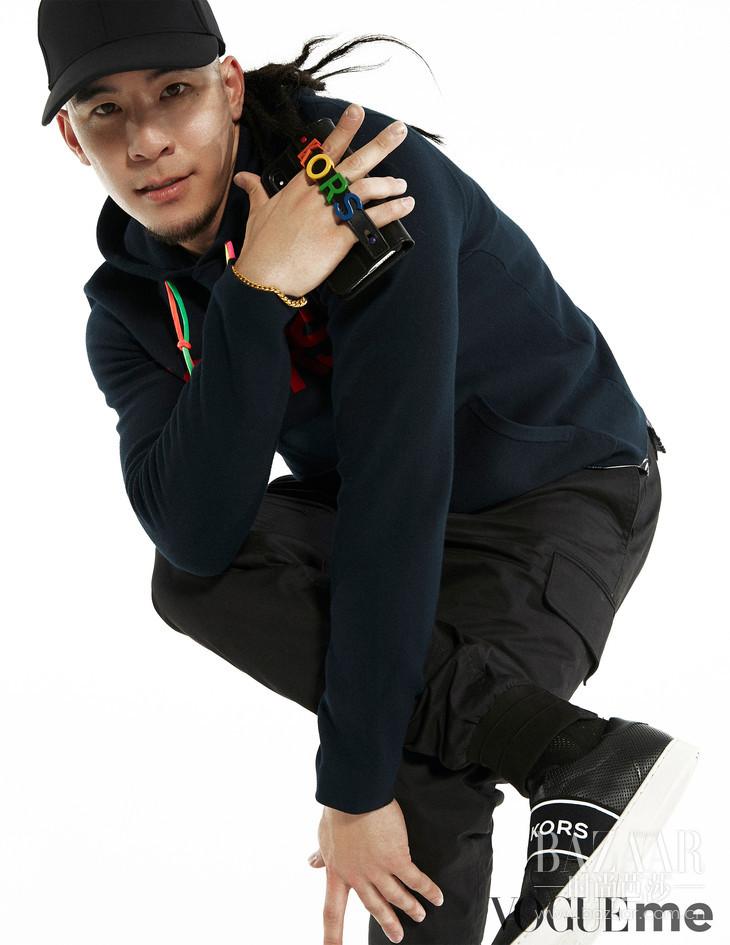 Jawn Ha