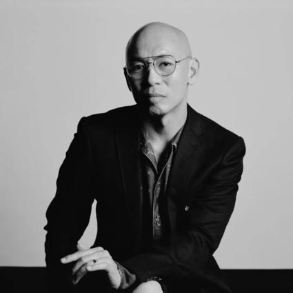"""三度合作彭于晏,六次提名金像奖,拍电影他总不嫌事""""大"""""""