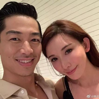 林志玲宣布结婚,坚守在爱情里的公主终于找到了自己的幸福!