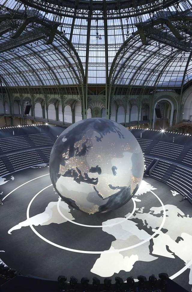除了捐款3亿欧元拯救巴黎圣母院,其实奢侈品还拯救了那么多珍贵文物?!