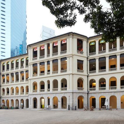 PRADA MODE于巴塞尔艺术博览会期间登陆香港