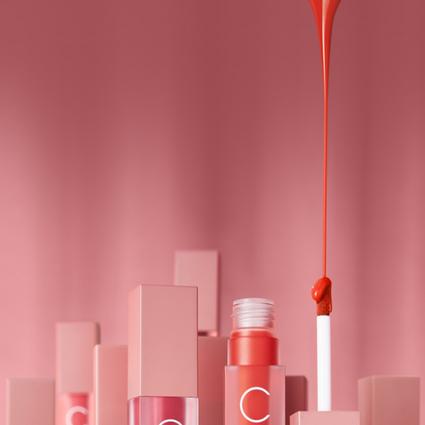 國貨彩妝時尚起義!瓷妝2019彩妝系列全新上市