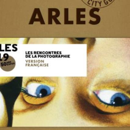 路易威登《城市指南》重回普罗旺斯,共襄阿尔勒国际摄影节五十周年庆典