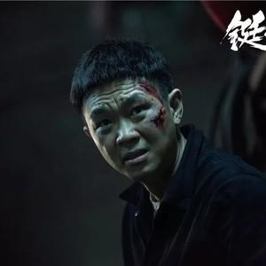 大鹏被虐惨,欧豪亡命天涯,曹保平这部新片不好惹!