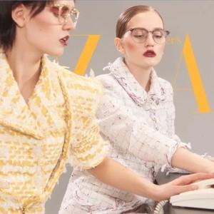 人前大牌傍身的时尚编辑们,人后都在偷偷用什么?