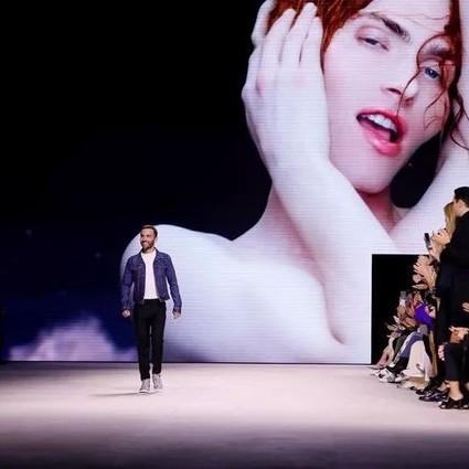 重回美好年代的Louis Vuitton,让我的新季购物清单也变得美好了!