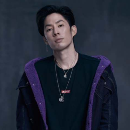 Levi's® x QQ 炫舞联名系列正式发布,开启丹宁潮流新次元