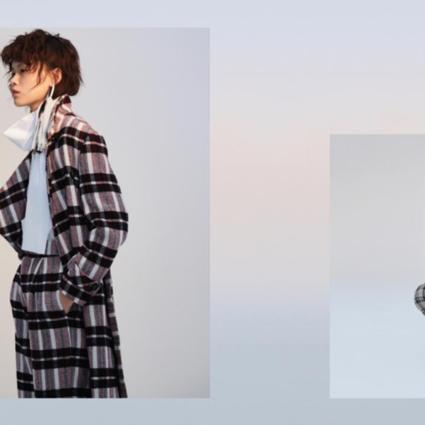时尚社区光芒APP携手独立设计师,举行2019秋冬新品预览活动