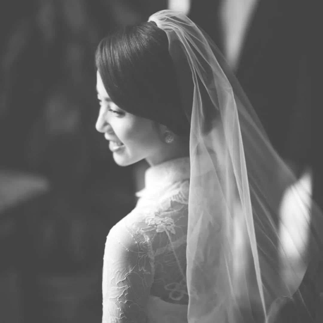 黄磊孙莉相爱24年,相处模式是每个眼神都藏不住的爱
