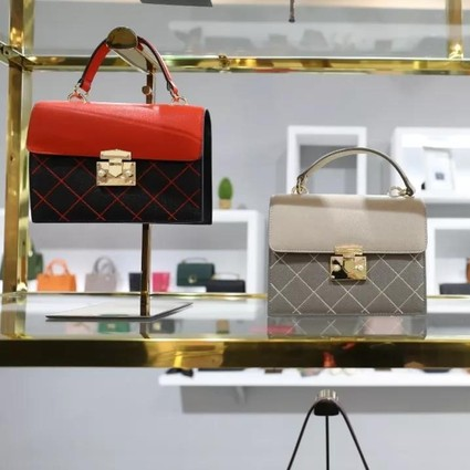 寧波時尚節 | 十月奏響時尚最強音,新聞通氣會上透露了什么?