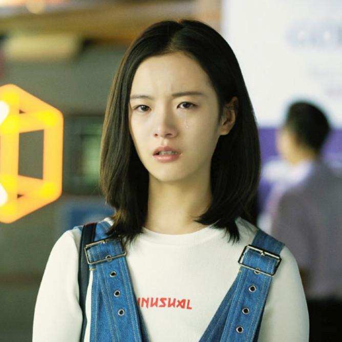 让人流泪的《小欢喜》和《都挺好》,是真实到窒息的中国式乐观