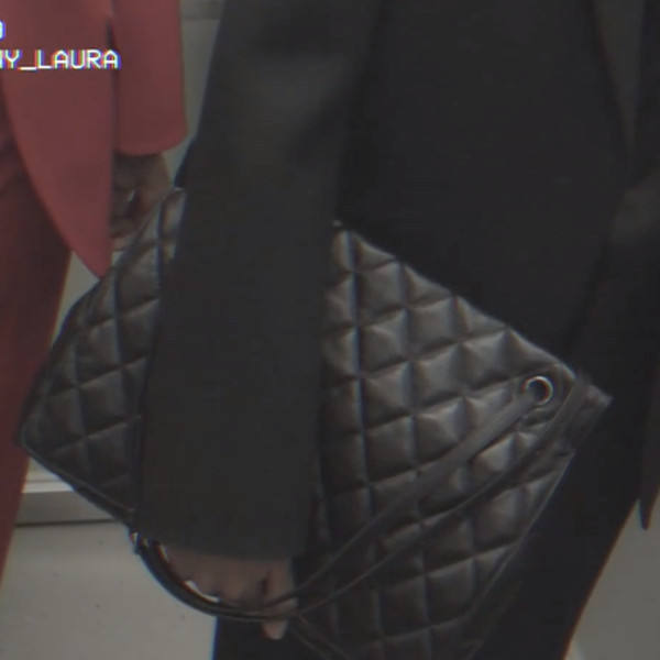 时尚芭莎90秒 | 今年冬天,有这三只包就够了!
